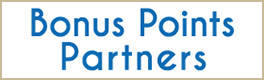 Bonus Points Partners