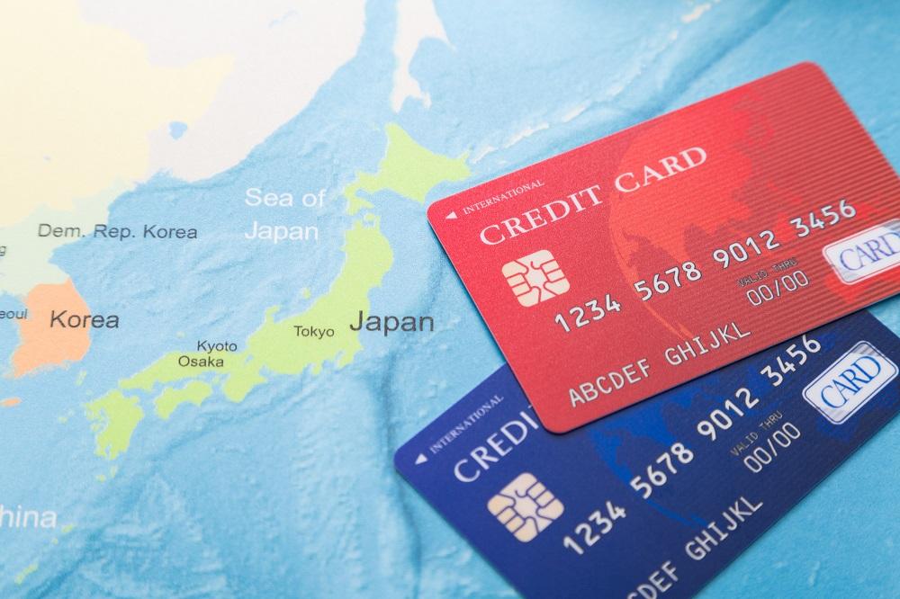 クレジットカードの国際ブランドの解説とVisaカードの魅力とは ...